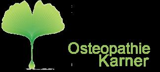 Osteopathie Karner